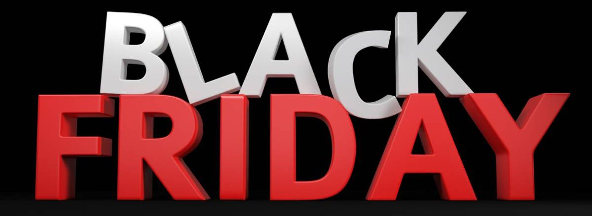 BLACK FRIDAY ANDORRA Andorra se suma un any més al Black Friday