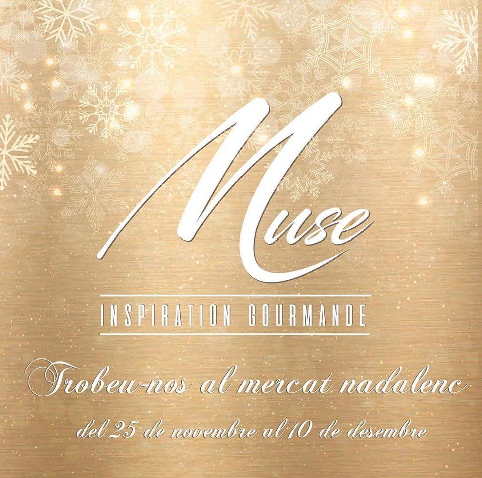 Muse Inspiration Gourmande Andorra Black Friday Andorra 2018 BLACK FRIDAY a la teva botiga Muse !!! -10% en tots els productes d'autoservei a la botiga !vine i gaudeix! BLACK FRIDAY dans votre boutique Muse!!! -10% sur tous les produits en libre service, venez en profiter!