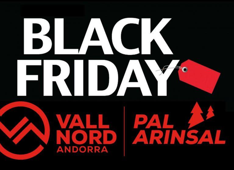 Andorra Q Shop 15 % de descuento en toda la web y envío gratis hazte con lo último de las mejores marcas de moda durante el BlackFriday con un 15 % de descuento
