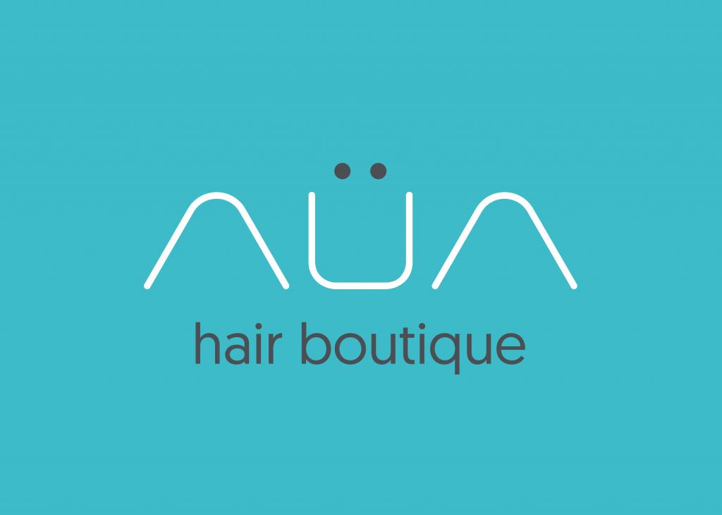 Ichic es Grup AÜA www.AÜA.com El grupo iChic como tal nació en 2008 fruto de 38 años ininterrumpidos de dedicaciótotal al mundo de la peluquería