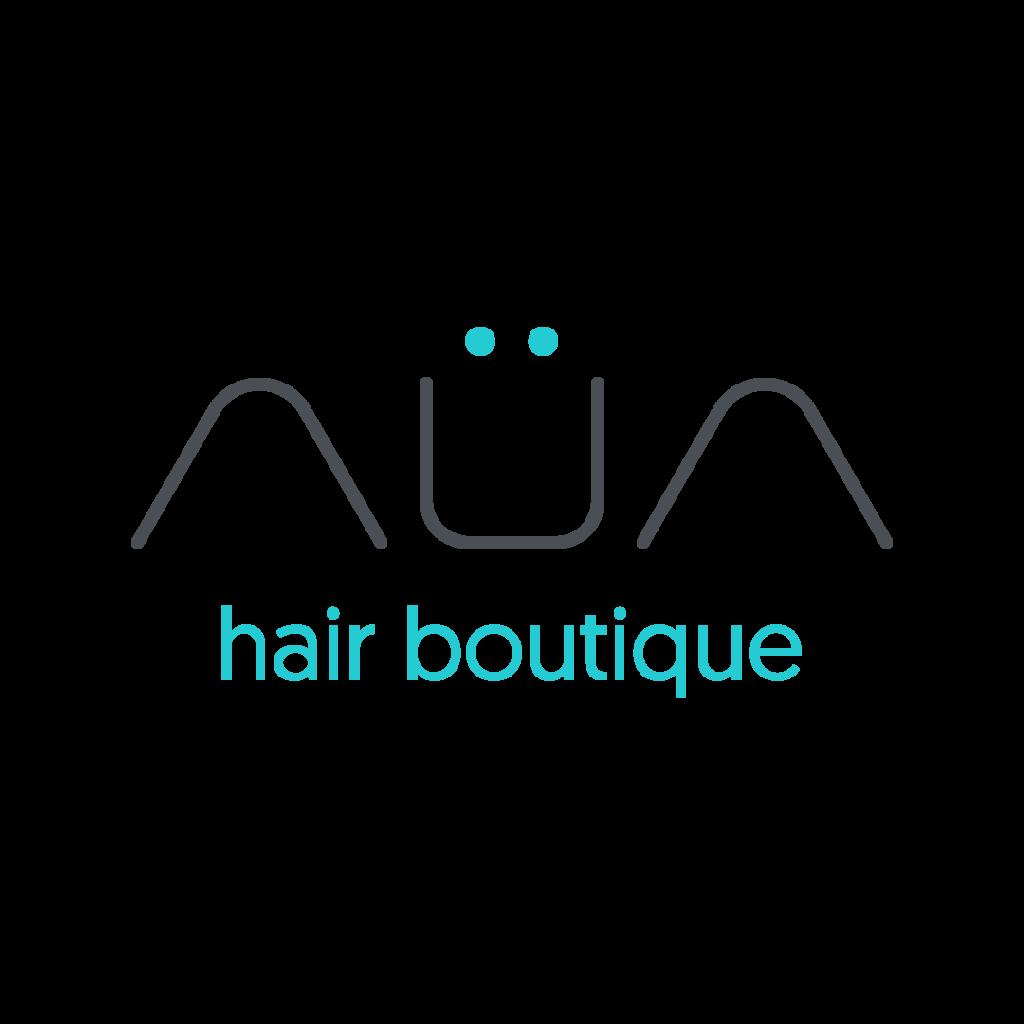 Ichic es Grup AÜA - Nueva web: www.AÜA.com - El grupo iChic como tal nació en 2008 fruto de 38 años ininterrumpidos de dedicaciótotal al mundo de la peluquería ahora somos AÜA