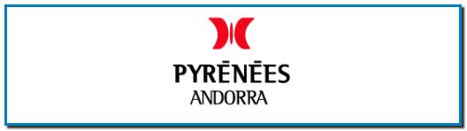Black Friday a Andorra Pyrénées Andorra Black Friday conocido como el viernes negro Aprovecha el Black Friday 2019 en Andorra
