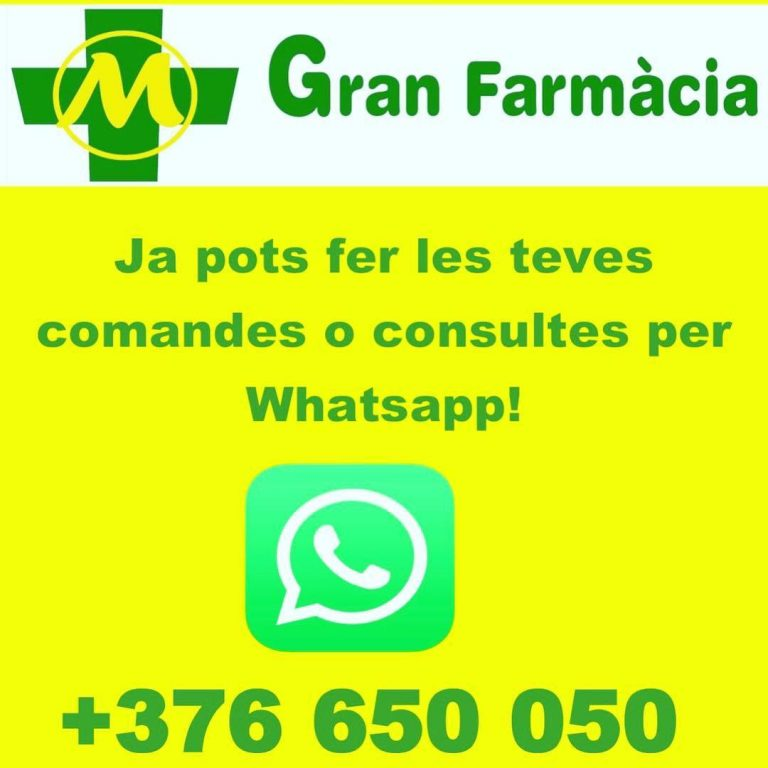 granfarmaciaandorra@andorra-farmacia.com