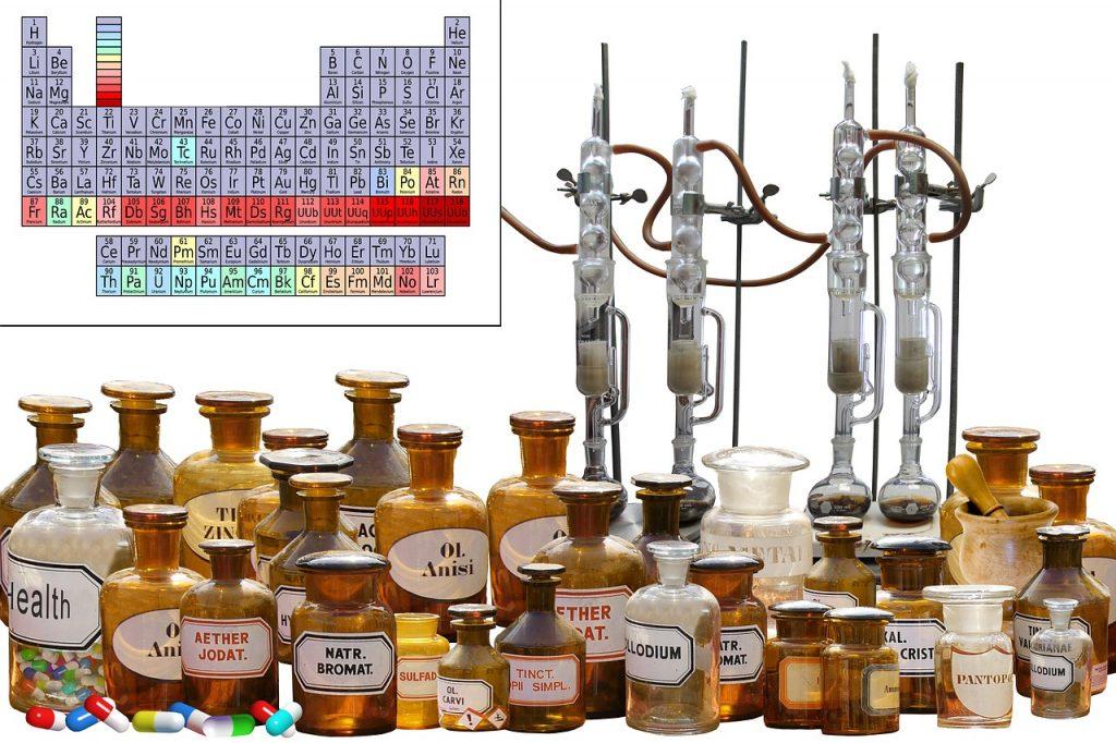 Aprovecha las increíbles ofertas de GRAN FARMACIA ANDORRA ONLINE los mejores precios con descuentos increíbles en Farmacia Andorra frente al Super U al lado de Cottet.