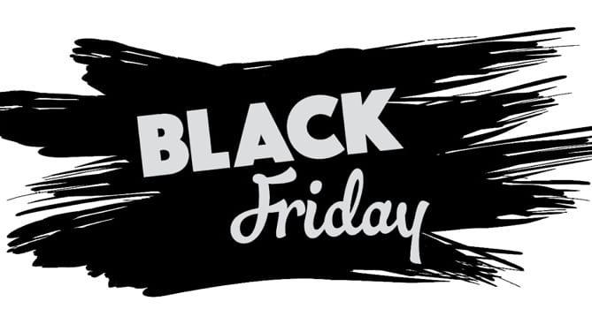 Saló de Bellesa Semiramis Andorra 20% -i- 30% Black Friday Andorra
