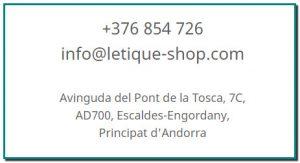 Letique Cosmetics: Cosméticos anticelulíticos letique-shop.com Cosméticos naturales anticelulíticos para el cuerpo Letique Cosmetics. Puedes comprar cosméticos Letique para quemar grasa y reducir el volumen de grasa.