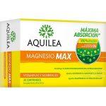 En nuestra web y en Gran Farmacia Online Andorra en el centro de Andorra la Vella frente al Súper U (Antiguo Escale) granfarmaciaandorra@andorra-farmacia.com Av. Meritxell n.º 83 . AD500 Andorra la Vella, Andorra T. +376828009 | Farmacia · Gran Farmàcia Online Andorra puedes encontrar las principales marcas de productos de parafarmacia del mercado a muy buen precio: A-DERMA, AVENE, CUMLAUDE-RILASTIL, Blanca, EUCERIN, ISDIN, KLORANE, NUTRIBEN, LA ROCHE POSAY, LIERAC, PHYTO, PILEXIL, SENSILIS, ISDIN, SESDERMA, VICHY, SOMATOLINE COSMETICS, NEUTROGENA, VICHY HOMME, ARKOPHARMA, DERCOS, AQUILEA, COLNATUR, AQUILEA, WELEDA, PILEXIL, ANA MARIA LAJUSTICIA, FISIOCREM, THIOMUCASE, PASTES DE DENTS, LACER, PARODONTAX, ELGYDIUM, WATERPIK, VITIS, OSTEO BIFLEX, BALSAM SAINT BERNARD, KH3, VITIS, SUPRADYN, SUAVINEX, SENSILIS, RILASTIL, PILEXIL, ORAL B, NUTRIBEN, MUSTELA, LIERAC, LETI, LACER, CAUDALIE, KLORANE, CUMLAUDE LAB y muchas marca de para farmacia más consulte disponibilidad.