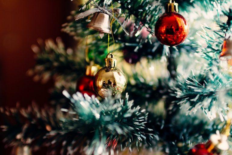 Paneres, lots i cistelles de Nadal a https://comercialmarma.com
