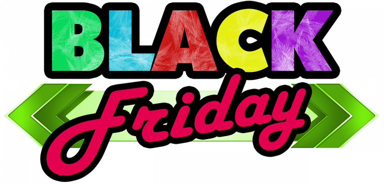 En ANDORRA ADELANTAMOS EL BLACK FRIDAY 03/11/2021 – Noviembre llega cargado de promociones y descuentos