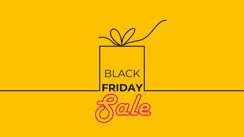 En ANDORRA ADELANTAMOS EL BLACK FRIDAY 03/11/2021 En noviembre llega cargado de promociones y descuentos. Este año es diferente en todos los sentidos. Y por eso, los precios especiales llegan antes de tiempo. Adelantamos el Black Friday.